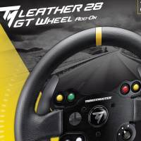 TMLeather28GTWheelAddOn-Packaging header2