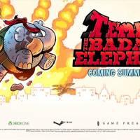 Tembo Reveal