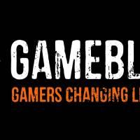 gameblast15