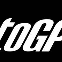 motogp-15-logo