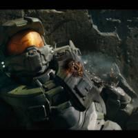 Halo-5-Trailer