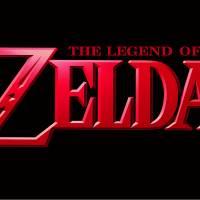The_Legend_of_Zelda_series_logo