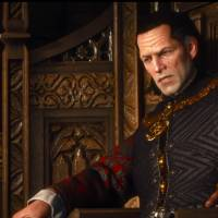 Witcher 3 Charles Dance