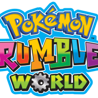 rumble_world_logo_layered_en_1200px_72dpi