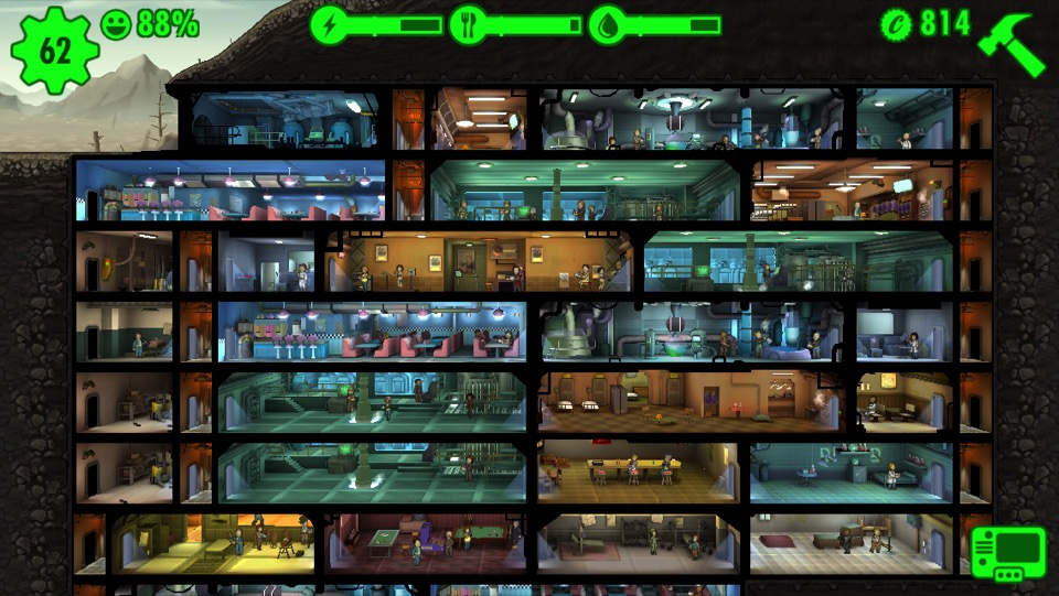 fallout-shelter-29