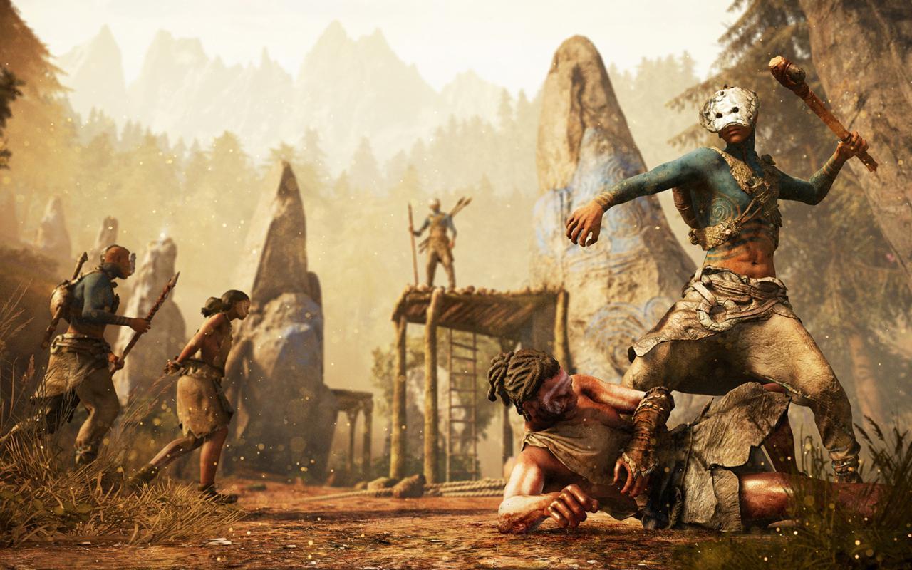 Far Cry Primal-xlarge