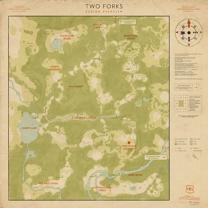 firewatch-dev-releases-printable-maps-for-co-op-navigation-145653177263 copy