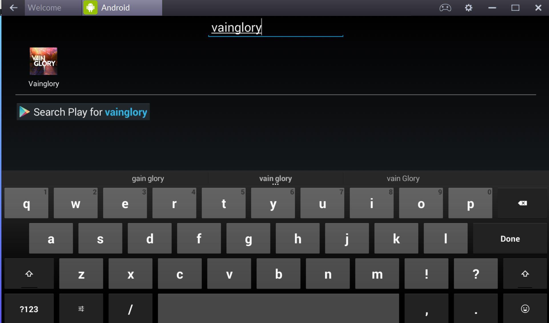 BlueStacks-VainGlory-How-To-2