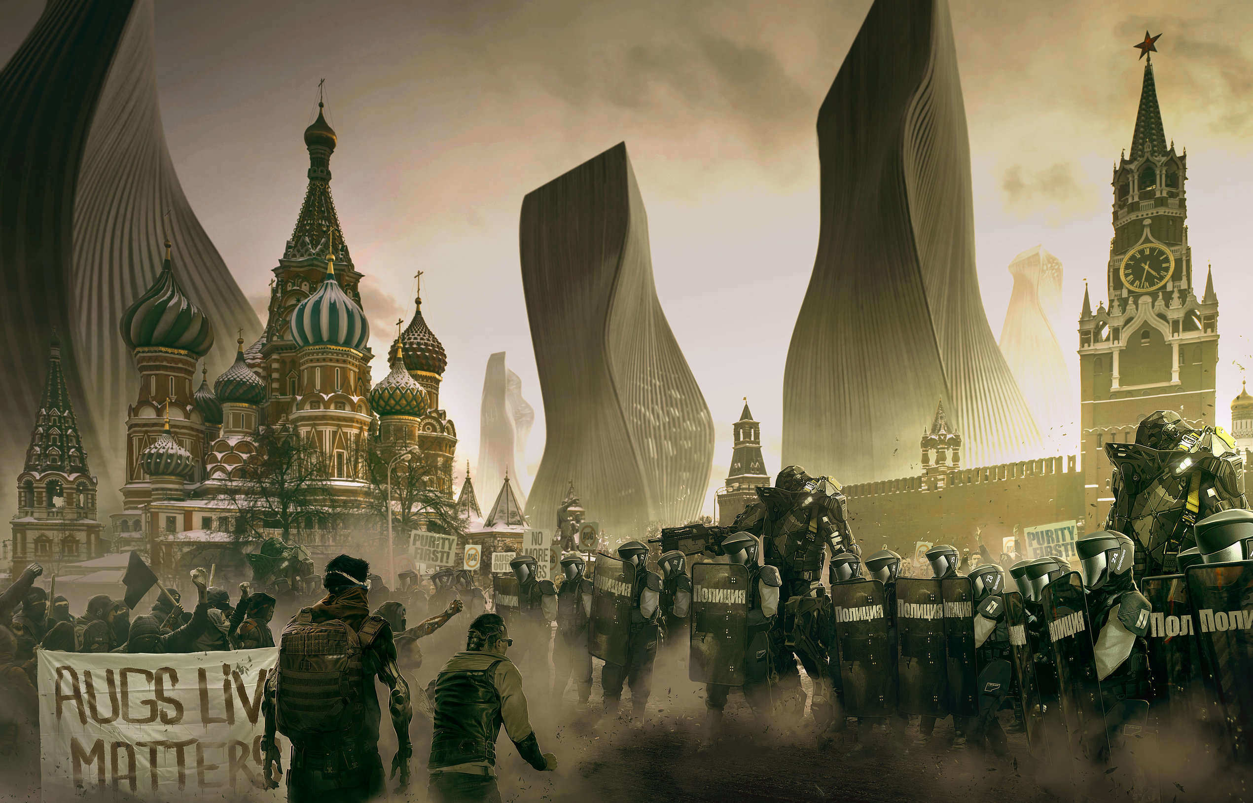rsz_moscow_cities_of_2029_dxmd