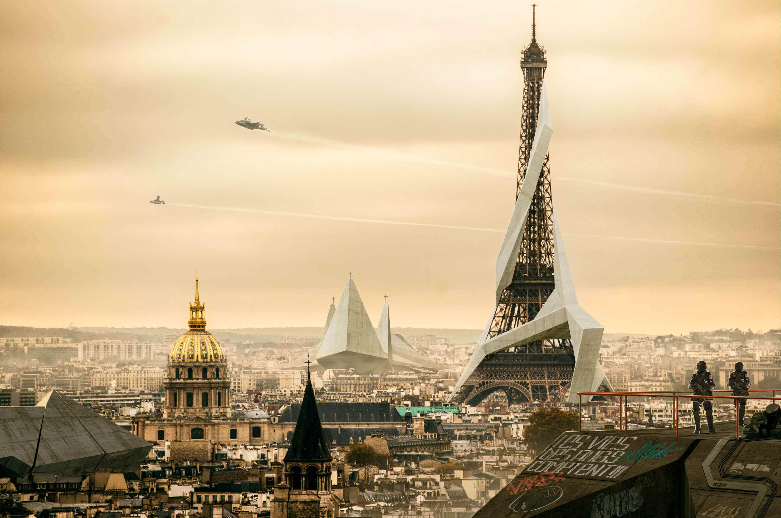rsz_paris_cities_of_2029_dxmd
