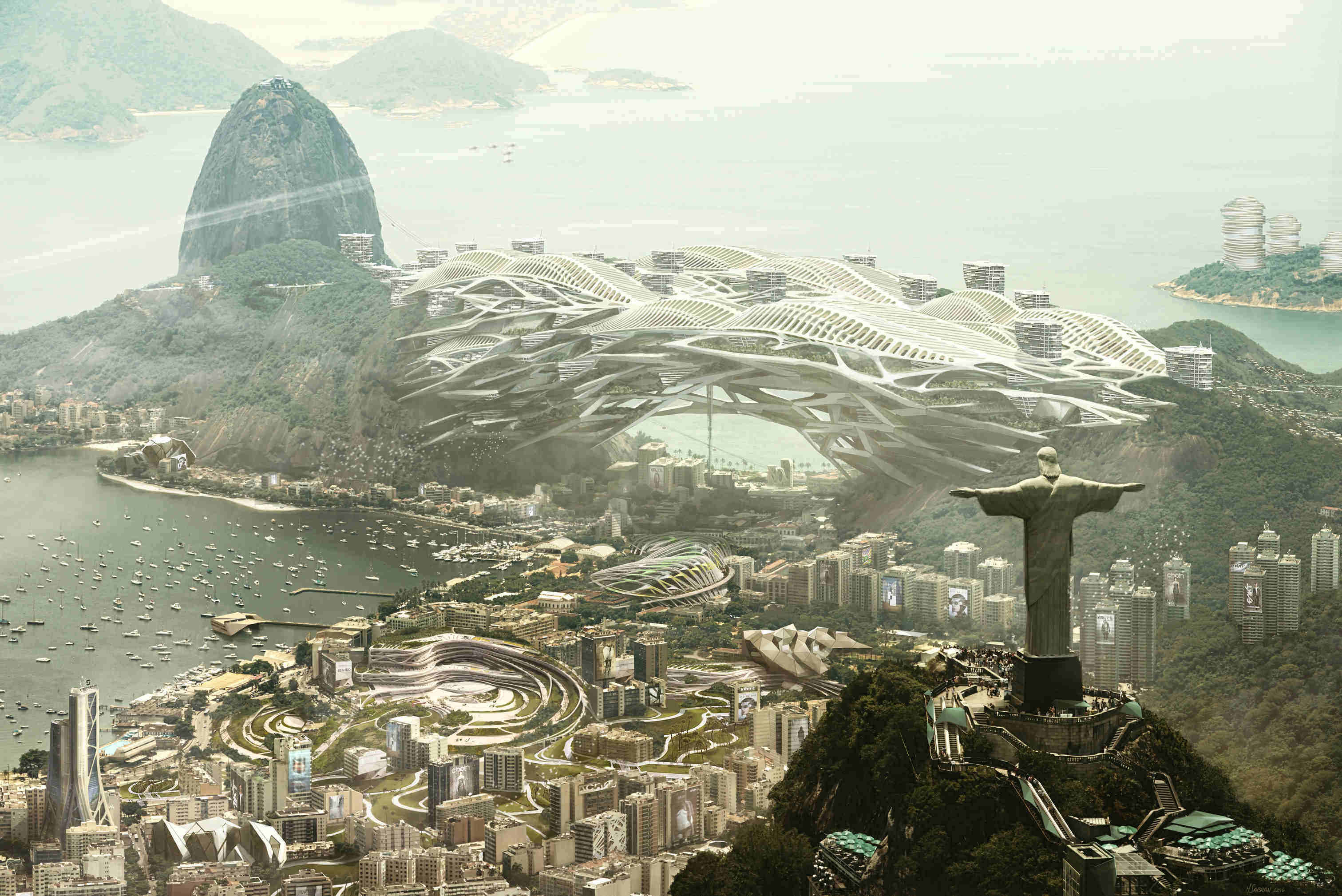 rsz_rio_cities_of_2029_dxmd