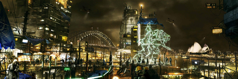 rsz_sydney_cities_of_2029_dxmd