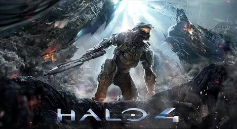 468px-Halo 4 art top