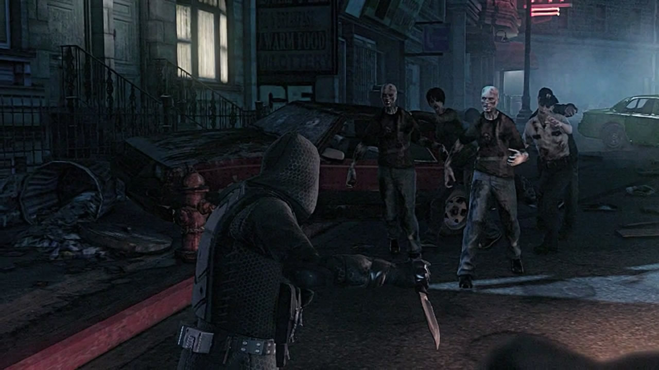 Resident-Evil-Operation-Raccoon-City 2011 04-11-11 012