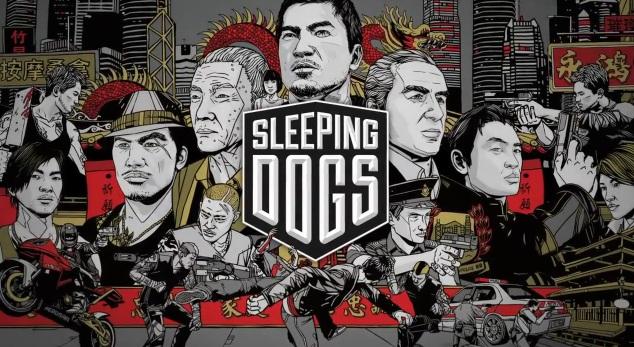 Sleeping-Dogs-Logo