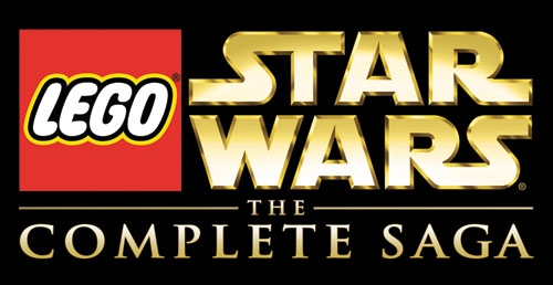 lego sw saga logo hires