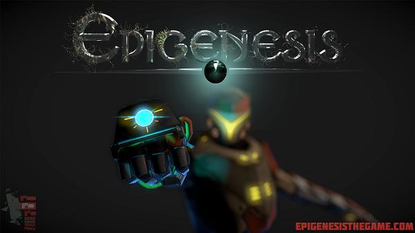Epicgenesis
