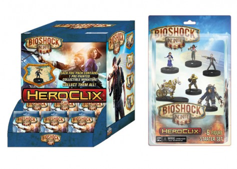 bioshock-infinite-heroe clix