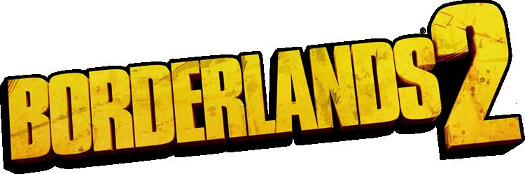 borderlands2-logo