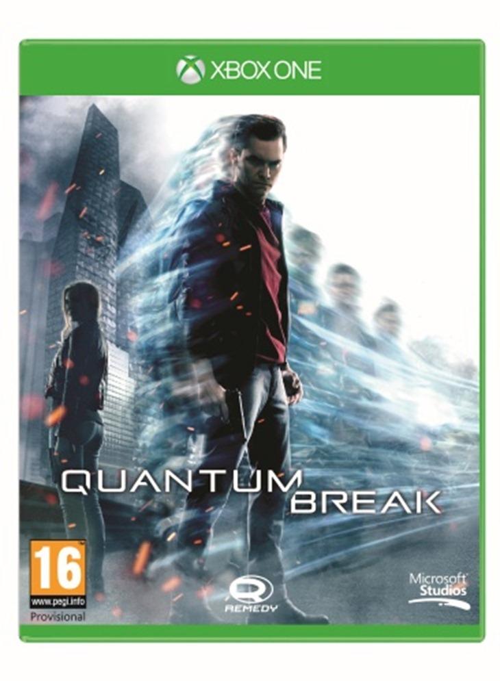 quantum break box arm