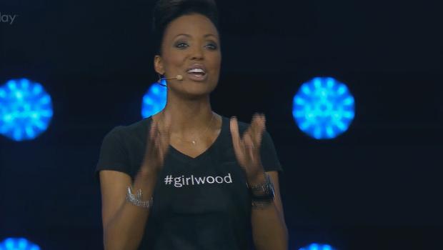 255913-girlwood