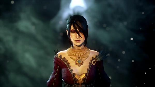 E3-2013-EA-Dragon-Age-Inquisition-035