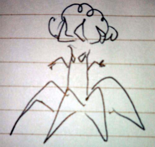 tree-pokemon1