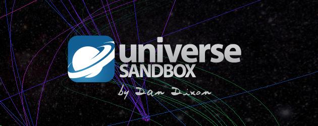 universesandbox