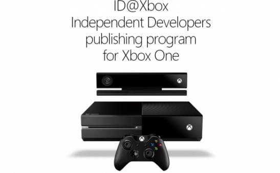 IDXbox