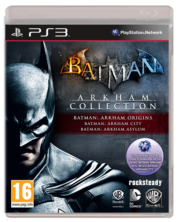 1384447218-arkhamcollection-ps3-packshot-2d-eng