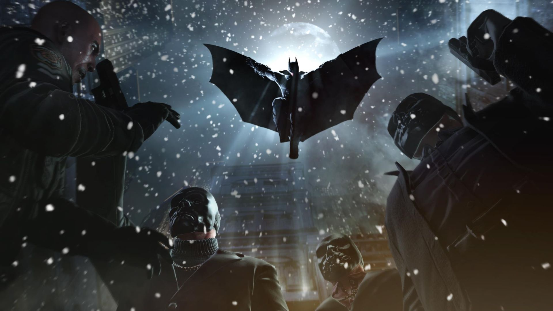 Batman-Arkham-Origins-Gets-Brand-New-Screenshots-and-Artwork-2