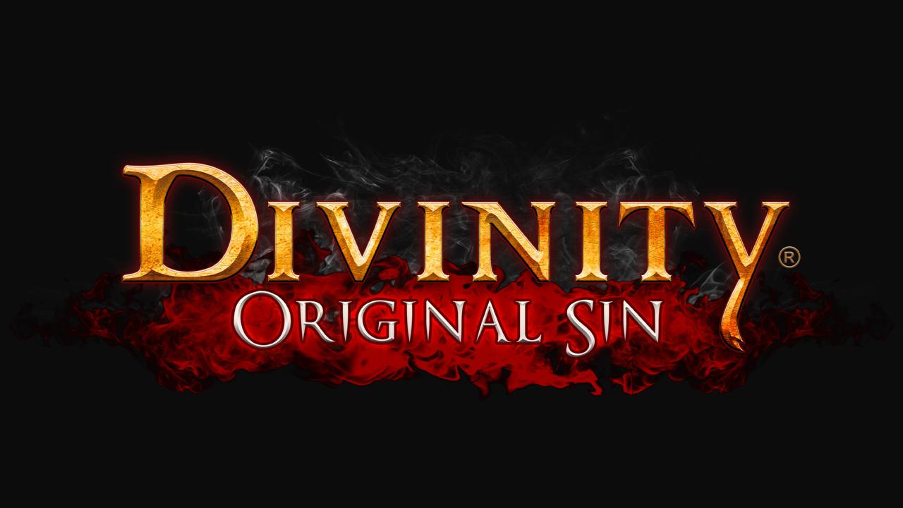 Divinity-OriginalSin-logo