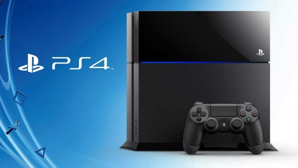 ps4-console-marketing-image
