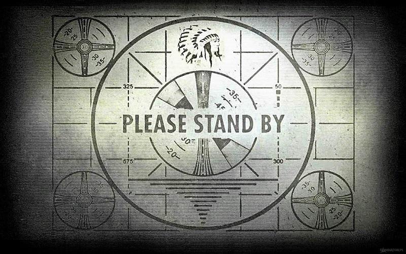 Bethesda Reveals Fallout Countdown Clock - VGU