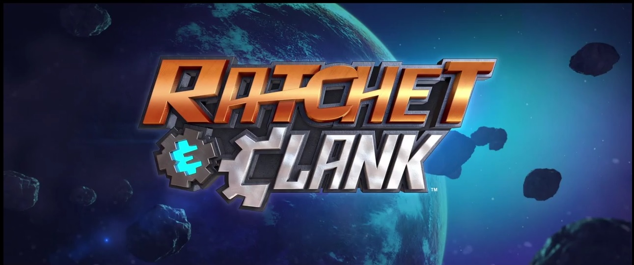 New Ratchet Clank Movie Trailer Lands Online Vgu