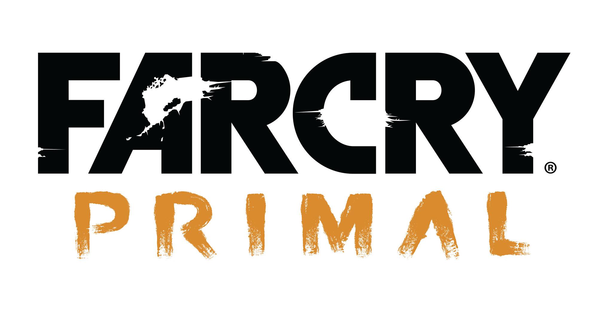 Far Cry Primal Gameplay Revealed Vgu