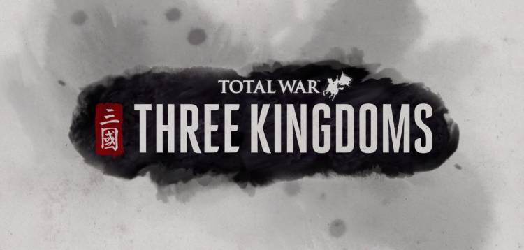 Total War: Three Kingdoms First Gameplay and Our Thoughts - VGU